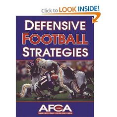 good read - articles from coaches,