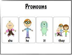 Knuffle Bunny: Speech & Language Activities More Pronoun Activities, Language Activities, Knuffle Bunny, Mo Willems, Author Studies, Cute Stories, Kindergarten Writing, Preschool Classroom, Speech And Language