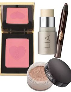12 NYE Beauty Picks To See You Through The Next 48 Hours. For Real.