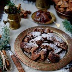 Wilgotne muffiny mocno czekoladowe - SmakiMaroka.pl French Toast, Cereal, Breakfast, Food, Mascarpone, Morning Coffee, Essen, Meals, Yemek