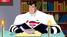 LexCorp was a group of multinational corporations that were owned and controlled by Lex Luthor...