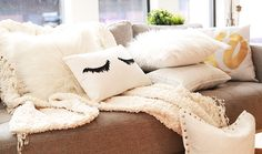 Shop gifts for the home on dormify.com! They make great holiday presents for your loved ones :) | dormify.com