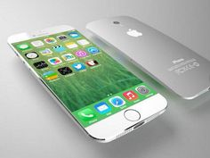 #BEST #SMARTPHONE OF 2016. It took Apple a while, however it at last expanded screen size with the iPhone 6 territory. Presently with a 4.7in showcase, a quick processor, enhanced battery life and iOS 8.1, the iPhone 6 is a change all around on the iPhone 5S.  http://bit.ly/25LweDr