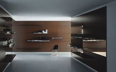 LOAD-IT - design by WOLFGANG TOLK - Porro Spa