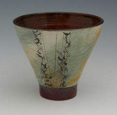 Food for Thought bowl by Kanika Sircar