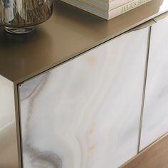 The delicate and organic agate print of my Cooper Accent Chest provides a unique interior addition with no shortage of modern elegance. http://www.maxsparrow.com.au/collections/new-products/products/cooper-agate-accent-chest