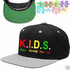 56 Best Hats images  b0a94747692
