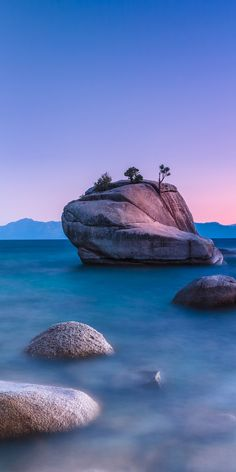 Free Android Wallpaper, Wallpaper Iphone Cute, Galaxy Wallpaper, Ocean Pictures, Nature Pictures, Xiaomi Wallpapers, Nature Hd, Beautiful Nature Wallpaper, Landscape Wallpaper