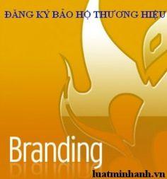 Đăng ký nhãn hiệu độc quyền là một hình thức bảo vệ thương hiệu, thương hiệu là tài sản vô cùng quan trọng của các tổ chức, doanh nghiệp. Giá tri của thương hiệu, nhãnh hiệu độc quyền, logo là yếu tố quyết định đến sự phát triển của doanh nghiệp. http://www.luatminhanh.vn/dang-ky-nhan-hieu-doc-quyen.html