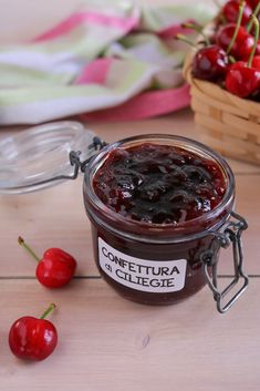 Jam And Jelly, Chocolate Fondue, Pickles, Mousse, Chutney, Pasta, Food And Drink, Pudding, Sugar