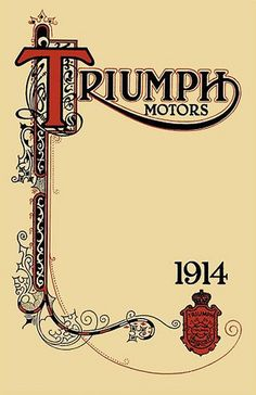 Bike Old Classic Triumph Motor Iphone 6 Samsung Edge Sony Htc Case Cover Triumph Motorcycles, Triumph Auto, Indian Motorcycles, Triumph Motorbikes, Triumph Rocket, Vintage Motorcycles, British Motorcycles, Triumph Bonneville, Triumph Street Triple
