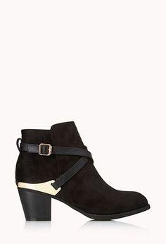 63e83d8c96c7 8 Best Yves Saint Laurent Shoes images