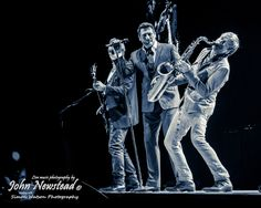 https://flic.kr/p/xB5rBz | Spandau Ballet at the O2 Arena | Spandau Ballet at the O2 Arena, London 17th March 2015 ©John Newstead working with Simon Watson Photography.  This is a re-edit of shots originally published in colour.  Some of these can be seen in my Live Music album on Flickr, and the full set is on my facebook page:   www.facebook.com/media/set/?set=a.519861578145532.1073741...