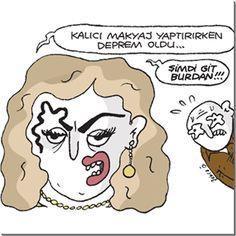 Zehra Ömeroğlu - Kaş Kendin Tasarla - HDF Magnet 8x8cm