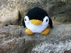 Penguinnnnn