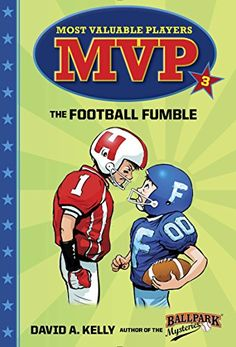 MVP #3: The Football Fumble (A Stepping Stone Book(TM)) b... https://www.amazon.ca/dp/B019B6VCZU/ref=cm_sw_r_pi_dp_x_RKvHybYNM4P24
