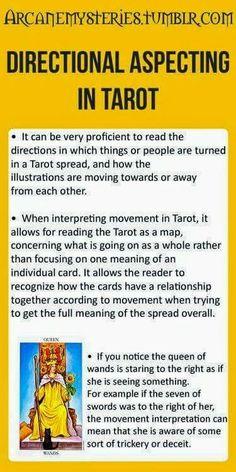 Tarot Tips arcanemysteries.t… chart births - numerologycalculation Reiki, Tarot Astrology, Aquarius Astrology, Astrology Numerology, Tarot Cards For Beginners, Numerology Chart, Numerology Calculation, Tarot Card Spreads, Love Tarot