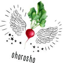 ohorosho.com