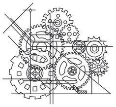 Blueprint Cogs_image