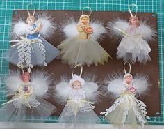 Christmas Cards, Christmas Ornaments, Handmade Christmas, Decorations, Holiday Decor, Design, Art, Christmas E Cards, Art Background