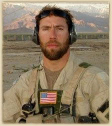 Navy Hospital Corpsman 1st Class (SEAL) Jeffrey S. Taylor  Died June 28, 2005 Serving During Operation Enduring Freedom  30, of Midway, W.Va.; assigned to SEAL Team 10, Virginia Beach, Va.; killed June 28 when an MH-47 Chinook helicopter crashed while ferrying personnel to a battle against militants in eastern Afghanistan.