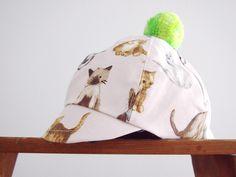 Bucket Hat, Baseball Hats, About Me Blog, Baseball Caps, Bob, Caps Hats, Baseball Cap, Panama, Snapback Hats