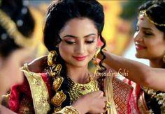 Sita - Siya Ke Ram