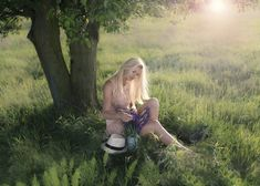 Anna Mitas Fotografia