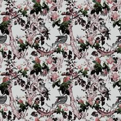 Wallpaper-2_Lowres_860.jpg (800×800)