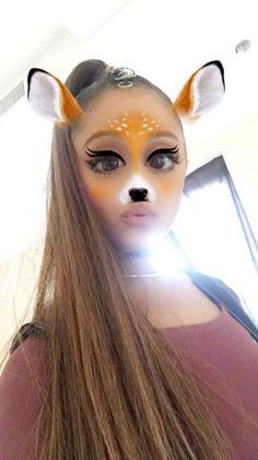 Ariana Grande Updates