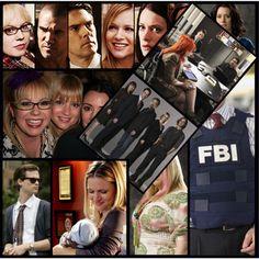 Criminal Minds <3