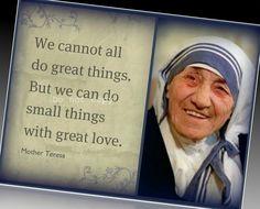 inspirational catholic quotes -