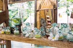 Bali-Bucket-List