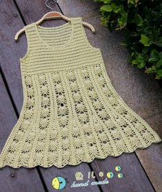 Pretty crochet top;  топ. Обсуждение на LiveInternet - Российский Сервис Онлайн-Дневников