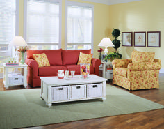 1000 Images About Home Decor Sofas And Sectionals