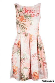 7f9664fedcd самодельное радио своими руками Pretty Summer Dresses