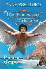 Porteurs d'espoir #08 Film, Audiobooks, Ebooks, This Book, Reading, Movie Posters, Free Apps, Collection, Products