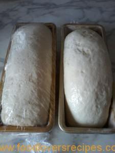 Homemade Cake Recipes, Easy Bread Recipes, Baking Recipes, Easiest Bread Recipe No Yeast, Milktart Recipe, Pastry Dough Recipe, Braai Recipes, Kos, Cinnamon Bread
