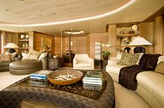 ecstasea yacht | West Med Yachts: Yacht Search