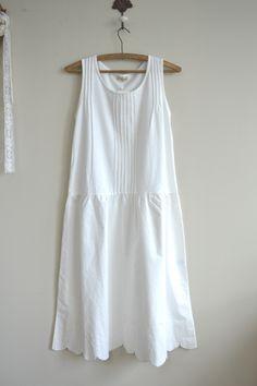 Halloween-Dorf – DIY Dollar-Speicher-Fertigkeit – Jewellery For Lady White Dress Outfit, Casual Dress Outfits, Boho Dress, Linen Dresses, Maxi Dresses, Hijab Dress, Large Size Dresses, Spring Dresses, Pyjamas
