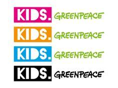 Kids.greenpeace