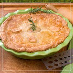 images_RecipesTurkey-Pot-Pie