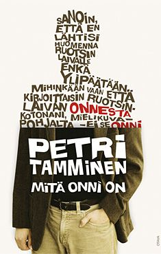 Title: Mitä onni on Petra, Author, Reading, Cover, Books, Design, Libros, Book