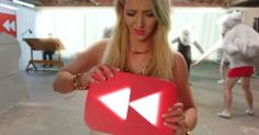YouTube has released a list of its top trending videos for 2013, as well as the list of most-watched music and news videos.