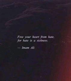 Hazrat Ali Sayings, Imam Ali Quotes, Hadith Quotes, Allah Quotes, Muslim Quotes, Quran Quotes, Religious Quotes, Spiritual Quotes, Islamic Love Quotes
