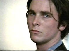 Christian Bale, Most Handsome Men, Hubba Hubba, British Actors, Man Alive, Face Claims, Male Beauty, Hottest Photos, Celebrity Crush