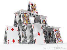 das-kartenhaus-2541548.jpg (400×300)