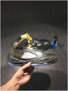 check out 9585d bf9a7 Air Jordan 5 Retro Mens Basketball shoes Scratch music, cheap Air Jordan V  Retro, If you want to look Air Jordan 5 Retro Mens Basketball shoes Scratch  music ...
