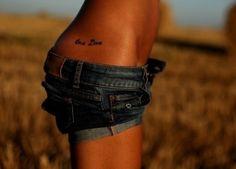 hmm think i found my new tattoo spot...