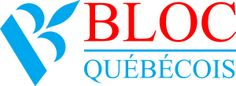 Bloc Québécois is a federal political party in Canada devoted to the protection of Quebec's interests in the House of Commons of Canada, and the promotion of Quebec sovereignty.